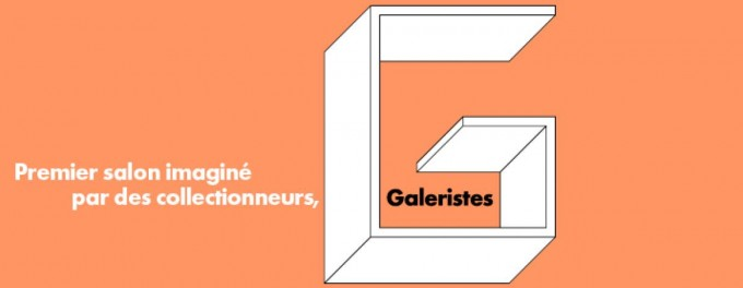 Galeristes